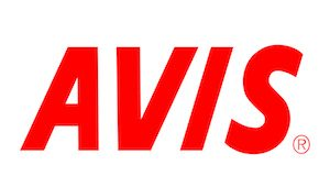 Sign Direct Commercial Signage Solutions Leicester Avis Homes Logo