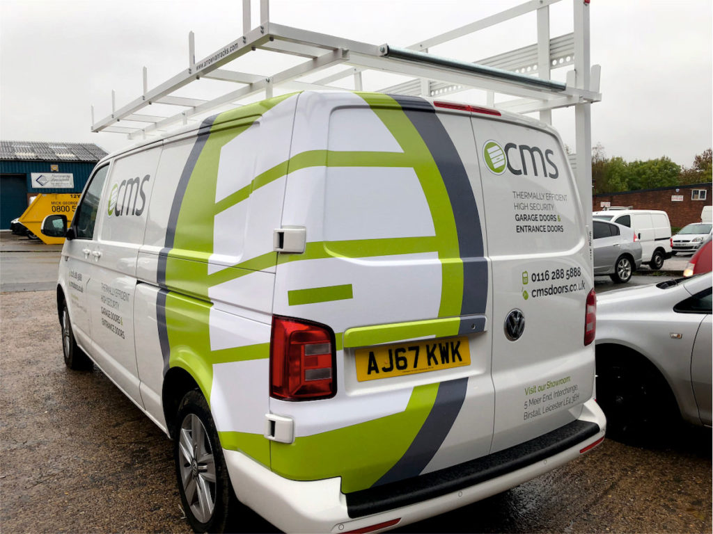 cms-back-bespoke-graphics-sign-direct-signage-solutions-for-vehicles-leicester