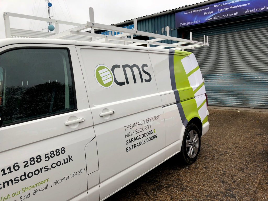cms-bespoke-graphics-sign-direct-signage-solutions-for-vehicles-leicester