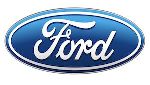 Sign Direct Commercial Signage Solutions Leicester Ford Logo