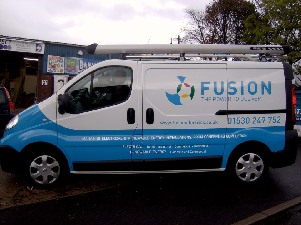 fusion-vehicle-wrap-signage-solutions-sign-direct-leicester