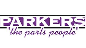 Sign Direct Commercial Signage Solutions Leicester Client Parkers Logo