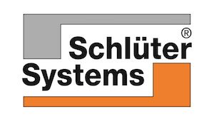 Sign Direct Commercial Signage Solutions Leicester Client Schliuter Systems Logo