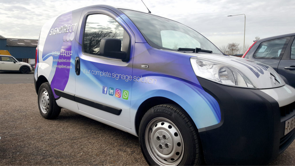 sign-direct-bespoke-graphics-sign-direct-signage-solutions-for-vehicles-leicester