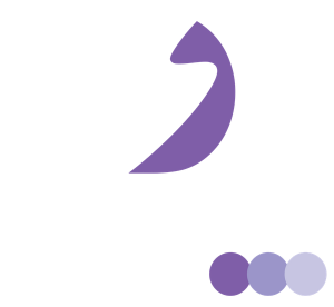 Sign Direct Commercial Signage Solutions Leicester Logo
