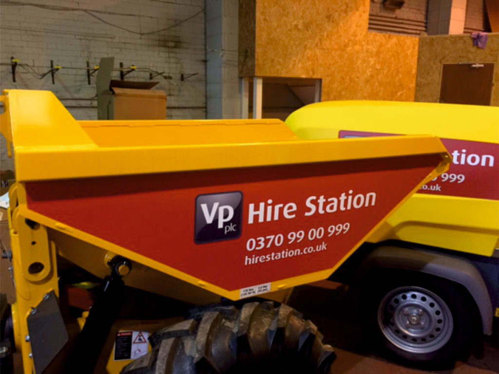 vp-plc-1-bespoke-graphics-sign-direct-signage-solutions-for-vehicles-leicester