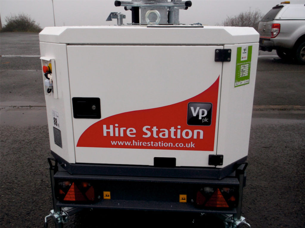 vp-plc-hire-station-bespoke-graphics-sign-direct-signage-solutions-for-vehicles-leicester
