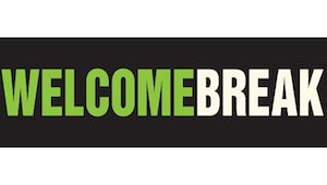 Sign Direct Commercial Signage Solutions Leicester Client Welcome Break Logo
