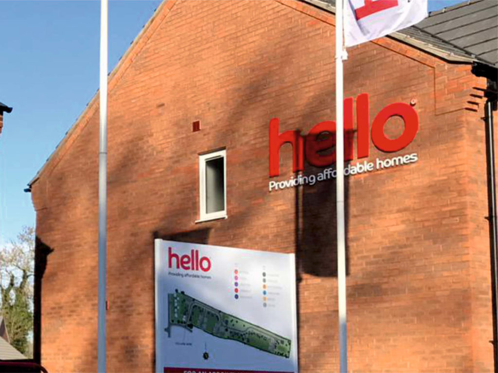building-signage-sign-direct-leicester-5