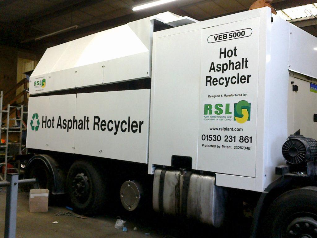 hot-asphalt-bespoke-graphics-sign-direct-signage-solutions-for-vehicles-leicester