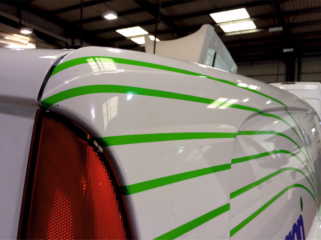 swegon-bespoke-graphics-sign-direct-signage-solutions-for-vehicles-leicester
