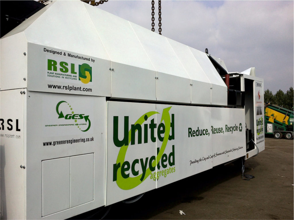 united-recycled-bespoke-graphics-sign-direct-signage-solutions-for-vehicles-leicester