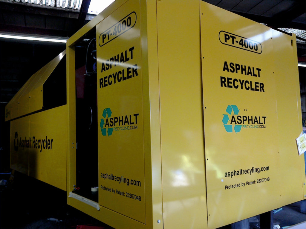 united-recycled-bespoke-graphics-sign-direct-signage-solutions-for-vehicles-leicester-2